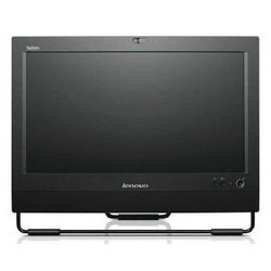 "моноблок lenovo thinkcentre m72z 20\\"" hd+ i3 2130/4gb/500gb/inthdg/dvdrw/mcr/w7pro64/wifi 1600*900/web/клавиатура/мышь"