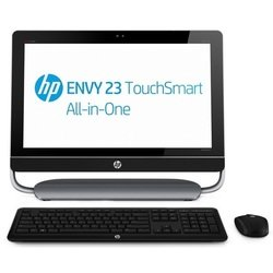 "��������� �������� hp envy 23-d010er 23\\"" fhd touch i7 3770s/8gb/2tb/gt630m 2gb/dvdrw/w8pro64/250cd/1000:1/web/����������/���� /beats audio/hdmi in/tv"