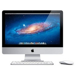 "моноблок apple imac 27\\"" core i5 3.2ghz/8gb/1tb/geforce gtx 675mx/macosx md096ru/a"