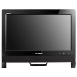 "моноблок lenovo thinkcentre edge 72z 20\\"" hd+ i5 3330s (2.7)/4gb/500gb/inthdg/dvdrw/mcr/w8sl64/wifi 1600*900/web/клавиатура/мышь /dp"