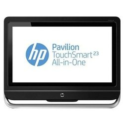 "��������� �������� hp pavilion 23-f210er 23\\"" fhd touch p g2030/4gb/500gb/gt710a/dvdrw/win8em64/250cd/1000:1/web/����������/���� /ips"