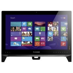 "�������� lenovo b550 23\\"" hd i5 4440/6gb/1tb/hd8570 2gb/dvdrw/win8/wifi/bt/black 1920*1080/web/������������ ����������/������������ ���� /������"