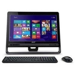 �������� Acer Aspire ZC-605 19.5\\\\\
