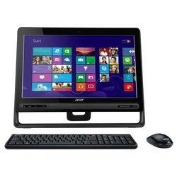 �������� Acer Aspire ZC-105 19.5\\\\\