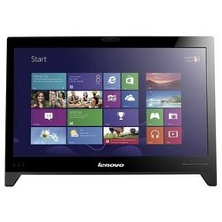 "�������� lenovo c255 18.5\\"" hd e1-2500/4gb/500gb/hd8240/dvdrw/dos/wifi/black 1366*768/web/���������� /������"