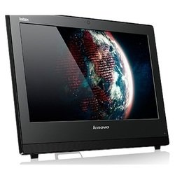"�������� lenovo thinkcentre edge 73z 20\\"" hd i3 4130/4gb/500gb/inthdg/dvdrw/mcr/w8pro64/wifi/web/������������ ����������/������������ ����"