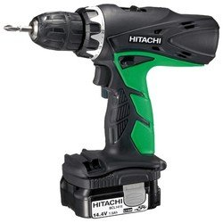 Hitachi DS14DCL-RC