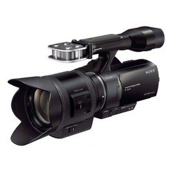 "videocamera sony nexvg30eh black 1cmos 3\\"" touch lcd 1080p sdhc flash � ��������� �������� sony sel-18200"