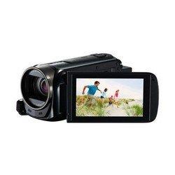 Видеокамера Canon LEGRIA HF R56 (9175B002) (черный)