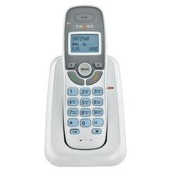 TeXet TX-D6905A (белый)
