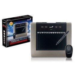 ������� ��� ��������� Genius G-MousePen M508XA