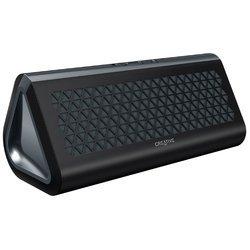 Беспроводная колонка Creative Airwave (51MF8160AA000) (черный/серый)