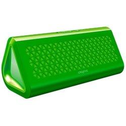 Беспроводная колонка Creative Airwave (51MF8160AA003) (зеленый)