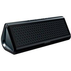 Беспроводная колонка Creative Airwave HD (51MF8165AA000) (черный)