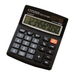 ����������� Citizen SDC-810BN (������)
