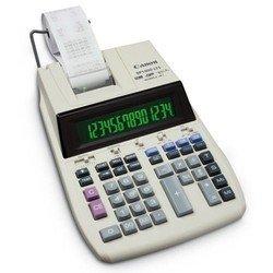 Калькулятор с печатью Canon BP1600-LTS
