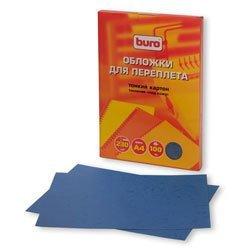 ������� Buro BU-2003bl A4 ����� 230g/��.� ��� ���� 100��