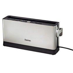 ����������� Hama H-52511 silver/black 230����/A4/������