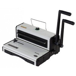 ����������� Office Kit B3420R A4