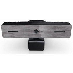 Видеокамера для телевизора Philips PTA317/00