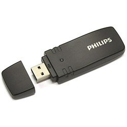 ������������ USB-������� Philips PTA128/00