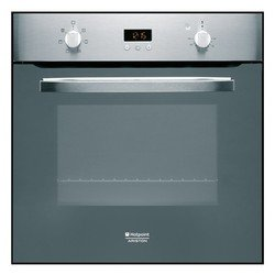 духовой шкаф hotpoint-ariston fhs 53 c ix