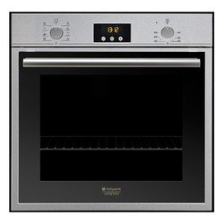 ������� ���� hotpoint-ariston 7ofk 838j cx ru