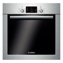 Духовой шкаф Bosch HBA42S350R