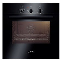 Духовой шкаф Bosch HBN211S2