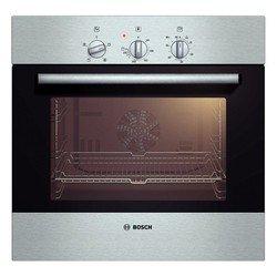 Духовой шкаф Bosch HBN211E2