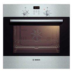 Духовой шкаф Bosch HBN231E2