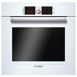 Духовой шкаф Bosch HBG36T620