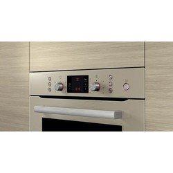 Духовой шкаф Bosch HBC84K533