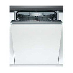 Посудомоечная машина Bosch SMV59T10RU