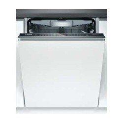 Посудомоечная машина Bosch SMV69T40RU