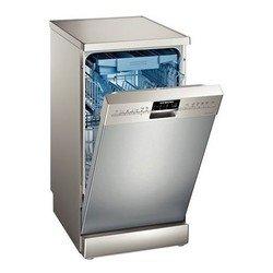 Посудомоечная машина Siemens SR26T897RU