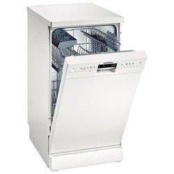 Посудомоечная машина Siemens SR25M235RU