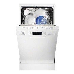 Посудомоечная машина Electrolux ESF4700ROW