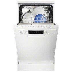Посудомоечная машина Electrolux ESF4600ROW