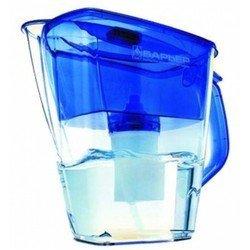 Фильтр для воды Барьер Гранд (индиго)