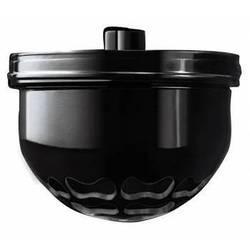 Фильтр для кувшина Bobble Jug (210BOBP1PK) (черный)