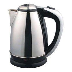 Чайник Vigor HX-2094