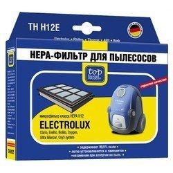 HEPA-фильтр для пылесосов Electrolux (TOP HOUSE TH H12E)
