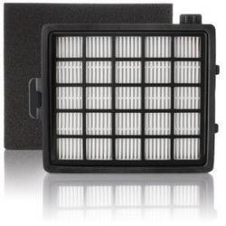 Фильтр HEPA10 для пылесосов серии Philips EasyLife FC814X (FC8071/01)
