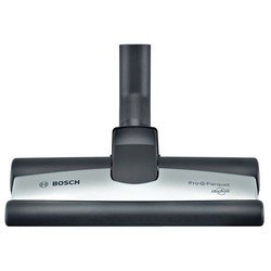 Турбо-щетка для Bosch BSG 8, BSG 7, BSGL 4, BSGL 3 (BBZ124HD)