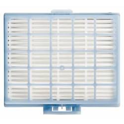 HEPA-фильтр для пылесоса Bosch BGL35 (BBZ156HF)