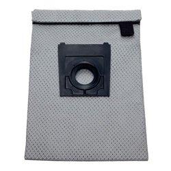Пылесборник для пылесосов Bosch серии BSN1 (BBZ10TFK1)