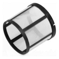 НЕРА-фильтр для пылесоса Zelmer Galaxy solaris twix 5500 (A6012010111.0)