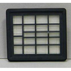 Нера-фильтр для пылесосов Rolsen (T2560TSW-FILTER)