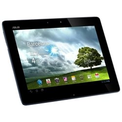 ASUS Transformer Pad TF300TG 16Gb 3G (Blue, Dock)